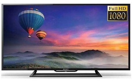 Full HD LED televizor Sony Bravia KDL-40R450C