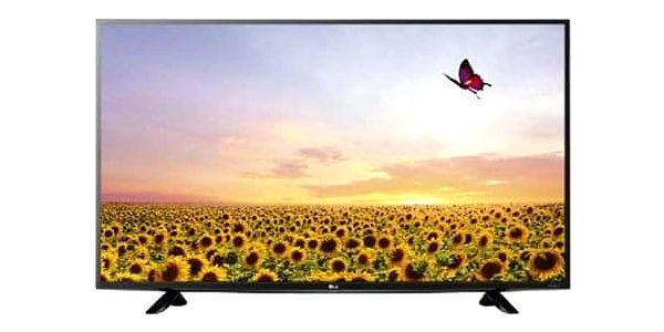 Full HD LED televizor LG 49LF510V