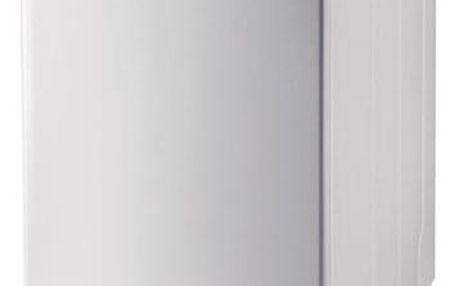 Pračka Indesit BTW A51052 (EU) bílá