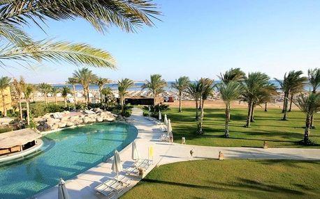 Egypt - Makadi Bay letecky na 8-12 dnů, all inclusive