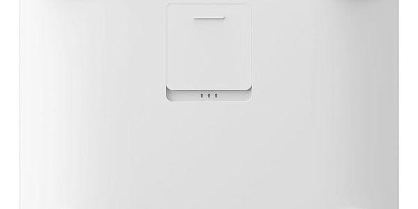 Osobní váha Huawei AH100 (02452542) bílá3
