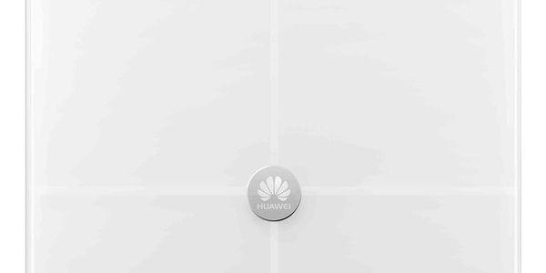 Osobní váha Huawei AH100 (02452542) bílá4