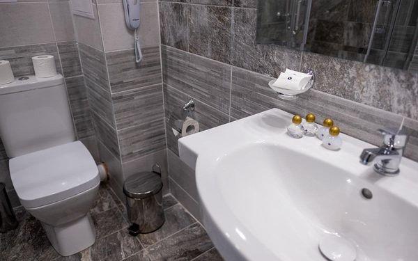 Hotel Veramar, Kranevo, vlastní doprava, all inclusive3