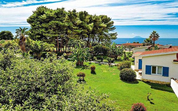 Rezidence La Conchiglia Village & Suites