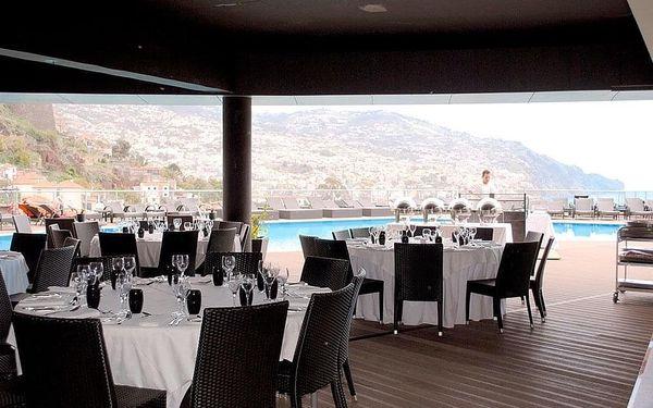 Hotel Four Views Baía