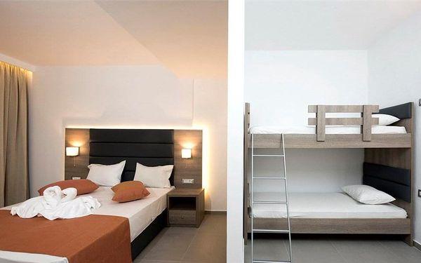 Hotel Panorama Village, Kréta, letecky, all inclusive4