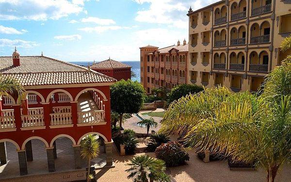 Hotel R2 Rio Calma, Fuerteventura, letecky, polopenze5