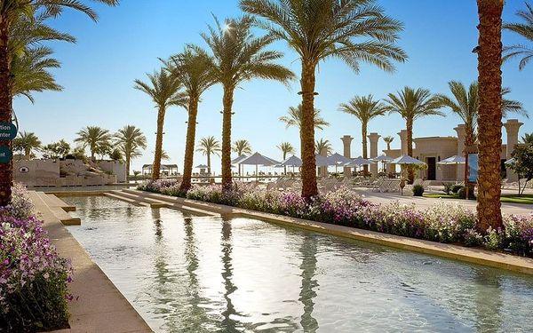 Mosaique Beach Resort