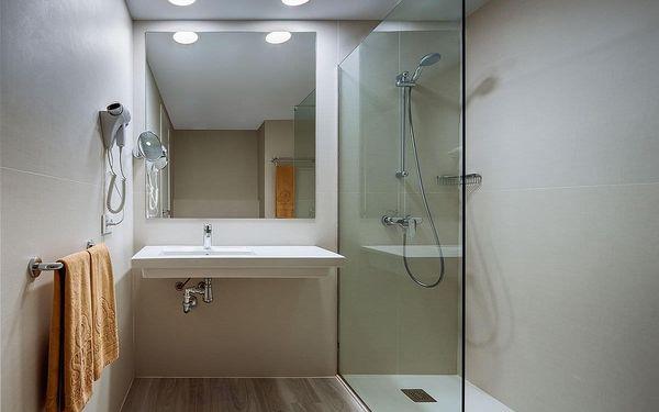 Hotel SBH Maxorata Resort, Fuerteventura, letecky, all inclusive5