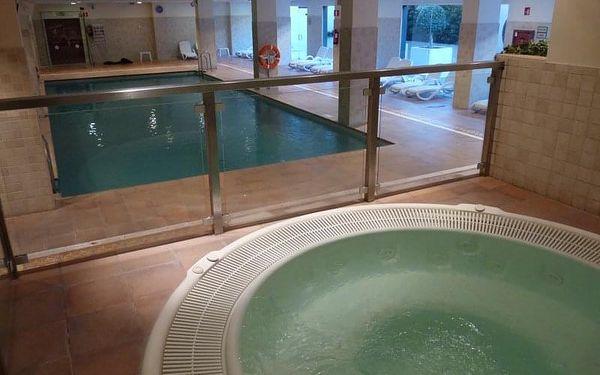 Hotel Myramar, Andalusie, letecky, bez stravy5