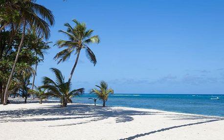 KEŇA: Pláž počká – začněme na safari! – 7 dní / 6 nocí - Keňa na 7 dní, dle programu s dopravou letecky z Prahy