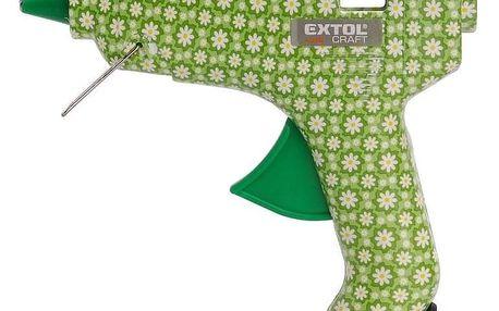 EXTOL Craft 422100