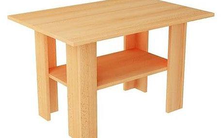 Konferenční stolek BEST Buk