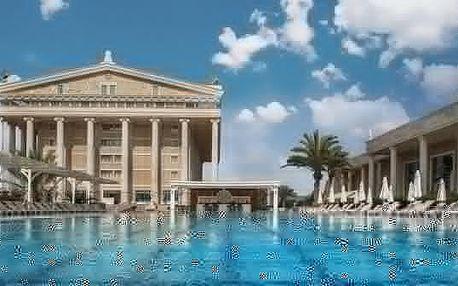 Kaya Artemis Resort, Bafra, Cypr, Bafra