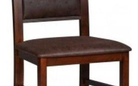 Jídelní židle STRAKOŠ DM49