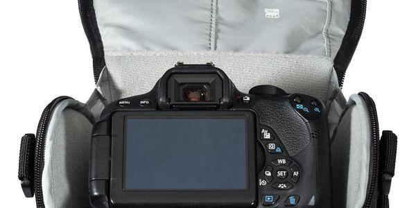 Brašna na foto/video Lowepro Adventura TLZ 30 II (E61PLW36867) černá2
