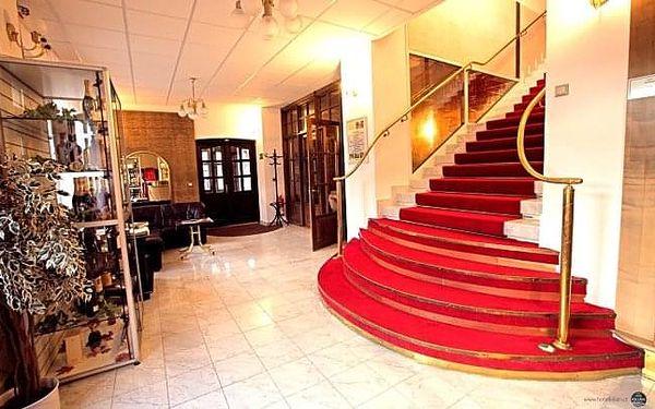 Hotel Kilián