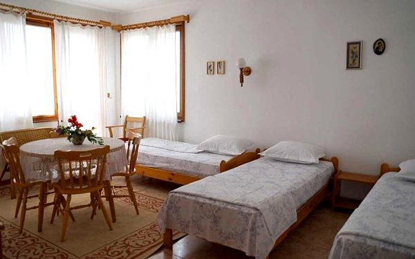 Guest House Barbov