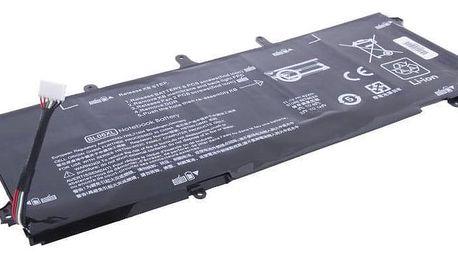 Avacom pro HP EliteBook Folio 1040 G1/G2 Li-Pol 11,1V 3800mAh (NOHP-F104-38P)
