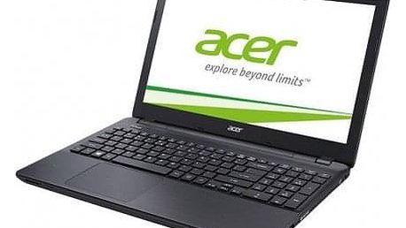 Notebook Acer Extensa 15 (NX.EF7EC.004) černá