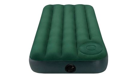 INTEX Junior Twin Downy Bed 66950 191 x 76 x 22 cm
