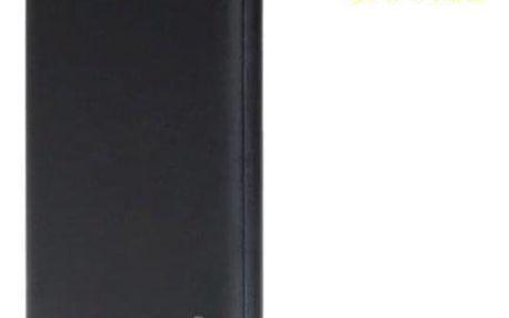 FIXED Zen Slim 5000 mAh černá (FIXPB-SLI50-BK)