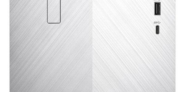 Stolní počítač HP 595-p0013nc (4MG59EA#BCM) stříbrný3