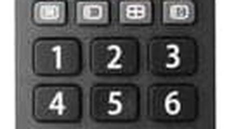 One For All pro TV Panasonic (KE1914)