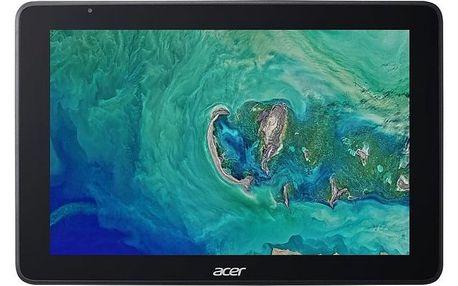 Dotykový tablet Acer One 10 (S1003-10V8) černý (NT.LCQEC.002)