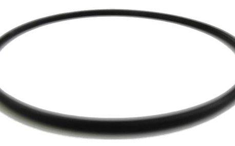 Marimex | Těsnění víka filtrační nádoby Prostar | 10604163