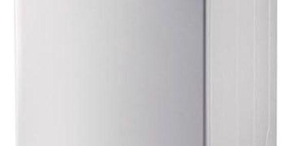 Automatická pračka Indesit BTW D61253 (EU) bílá