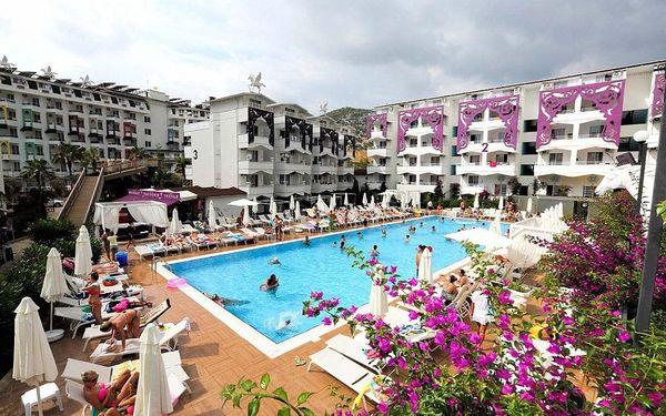 Club Hotel Anjeliq