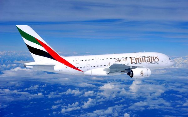 Prodloužený víkend v Dubaji exclusive, Dubaj, letecky, strava dle programu2
