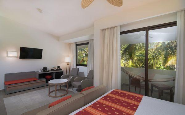 Hotel Catalonia Bávaro Beach & Golf Resort
