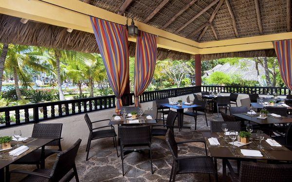 Hotel Catalonia Gran Dominicus, La Romana - Bayahibe, letecky, all inclusive2