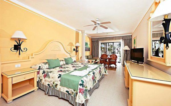Hotel Bahia Principe Grand La Romana, La Romana - Bayahibe, letecky, all inclusive3