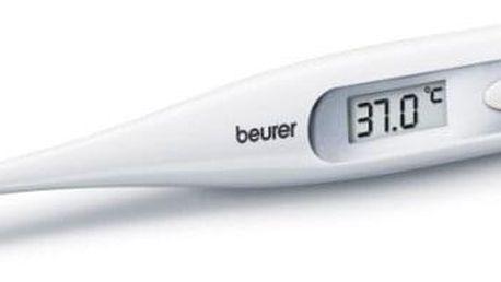 Teploměr Beurer FT 09 (109369)