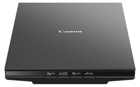 Canon LiDE 300 (2995C010AA)