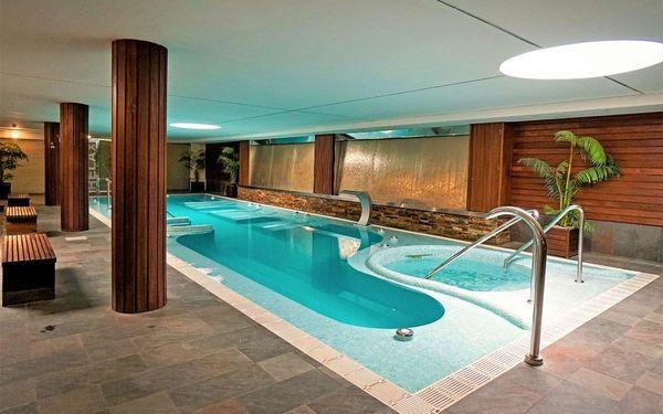 Mar Menor, Hotel Poseidon La Manga - pobytový zájezd, Mar Menor, letecky, polopenze3