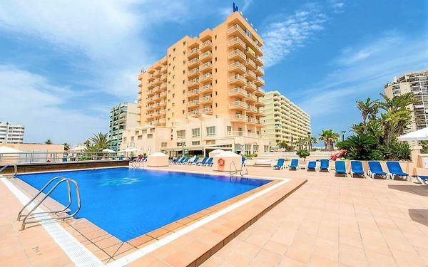 Mar Menor, Hotel Poseidon La Manga - pobytový zájezd, Mar Menor, letecky, polopenze5