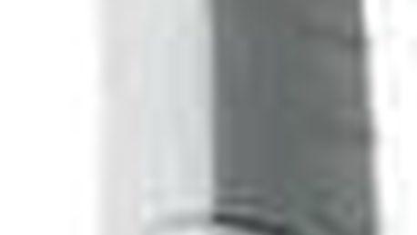 Čistič zubů Sonic Pic 3000