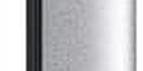 Dotykový tablet Acer One 10 Metal (B3-A50-K7BY) (NT.LF2EE.001) stříbrný5