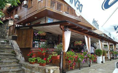 Sozopol: Guestrooms Durna