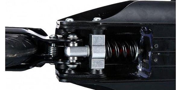 Elektrická koloběžka Eljet Cruiser Premium5