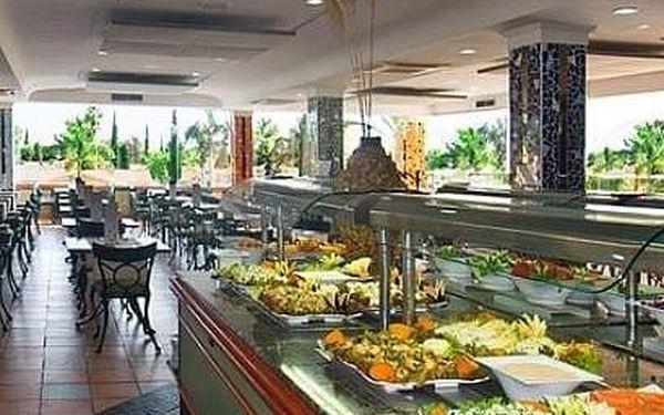 Hotel Maspalomas Resort by Dunas
