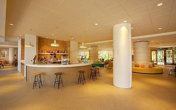 Abora Continental by Lopesan Hotels, Gran Canaria, letecky, all inclusive3