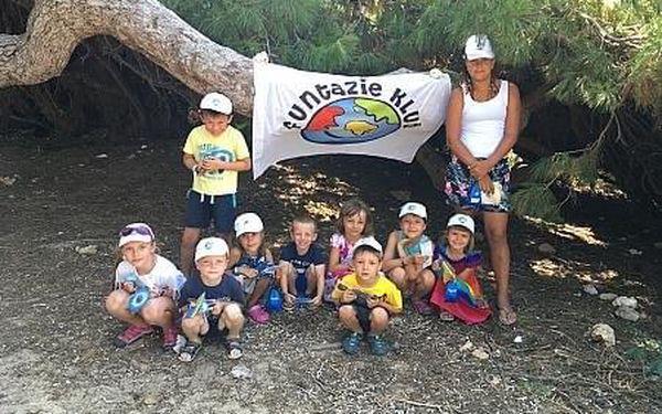 Funtazie Hipotels Mediterraneo Club, Mallorca, letecky, polopenze2