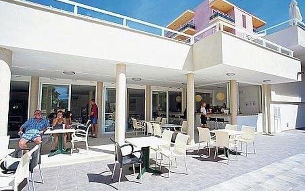 Playa Mar, Mallorca, letecky, all inclusive4