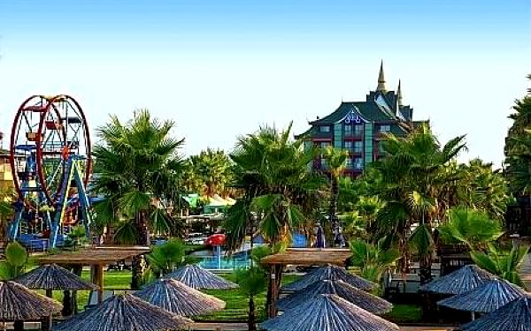 Siam Elegance Resort & Spa