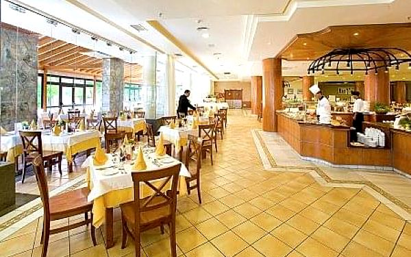Hotel Gran Tacande Wellness & Relax Costa Adeje